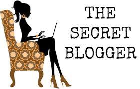Image result for secret blog