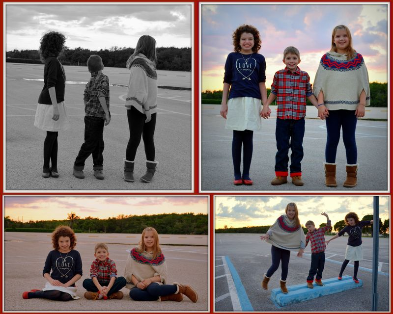 Christmas 2015 Card Portraits-005