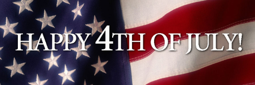 July-4th-banner1