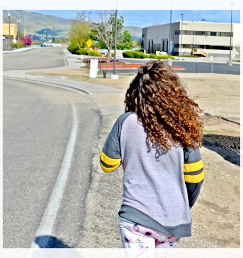 Chloes Curls