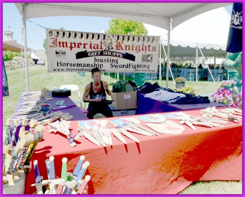 Lavender Farm Day 039