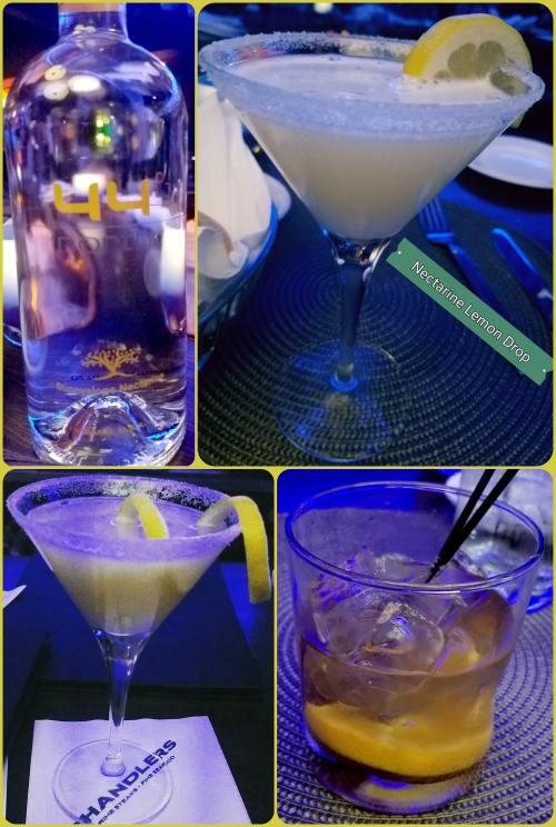 110317 Chandlers Drinks Collage