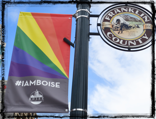 Boise Pride Festival 2018 002