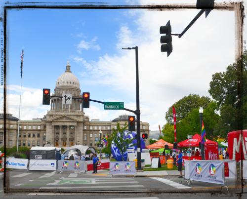Boise Pride Festival 2018 003