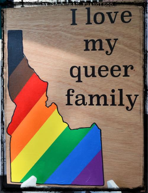 Boise Pride Festival 2018 011