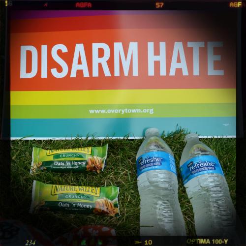 Boise Pride Festival 2018 016