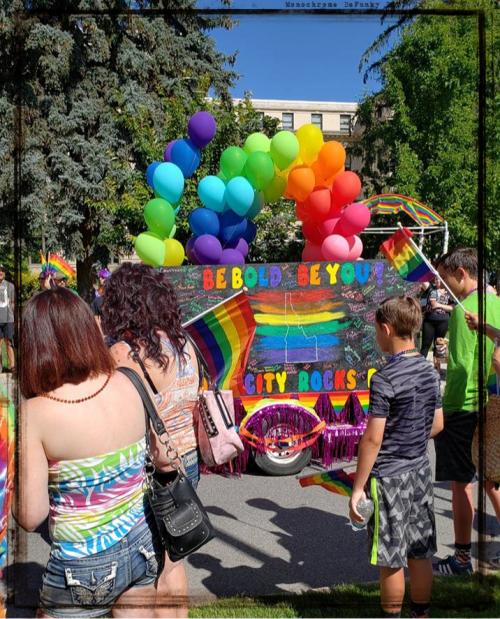 Boise Pride Festival 2018 060
