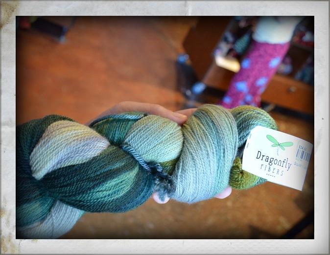 The Twisted Ewe 036