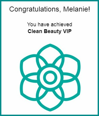 MyChelle Clean Beauty VIP
