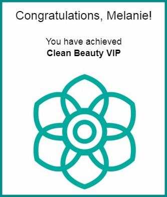 MyChelle Clean Beauty VIP