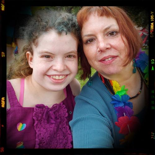 Boise Pride Festival 2018 001b
