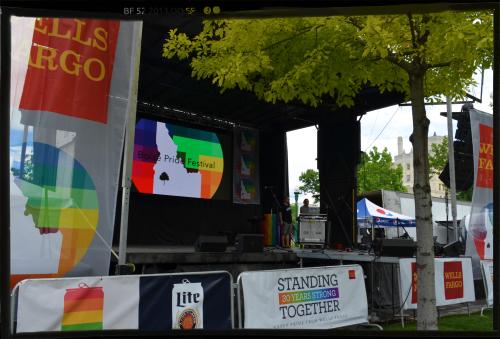Boise Pride Festival 2018 008
