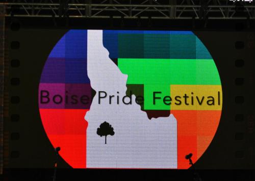 Boise Pride Festival 2018 009