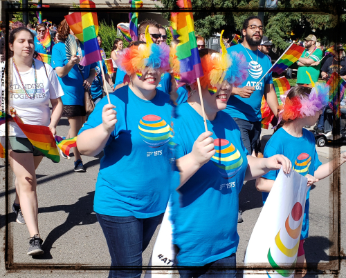 Boise Pride Festival 2018 053