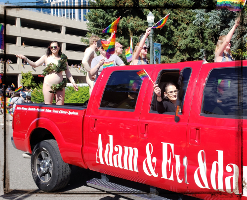 Boise Pride Festival 2018 057