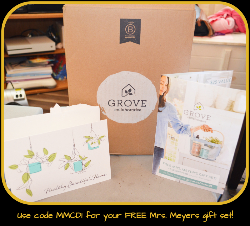 Grove Collaboative 012