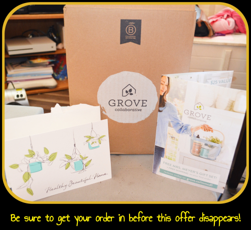 Grove Collaboative 012