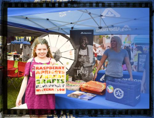 Boise Pride Festival 2018 021