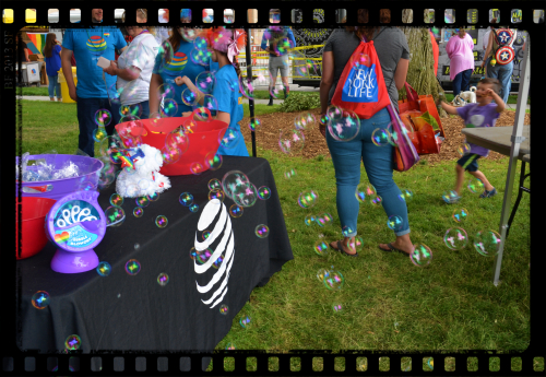 Boise Pride Festival 2018 023