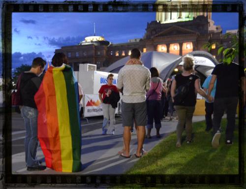 Boise Pride Festival 2018 038