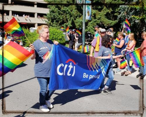 Boise Pride Festival 2018 058