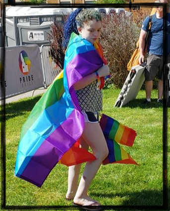 Boise Pride Festival 2018 059