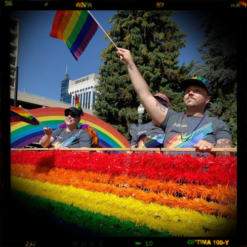 Boise Pride Festival 2018 067