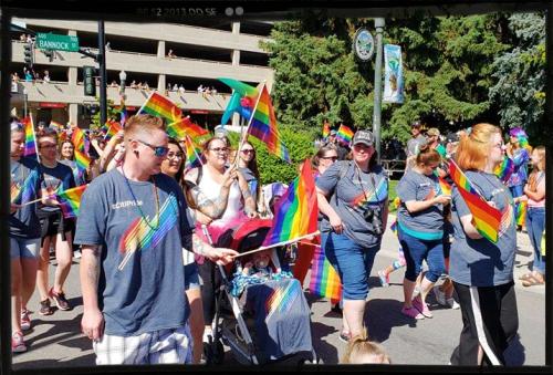 Boise Pride Festival 2018 068