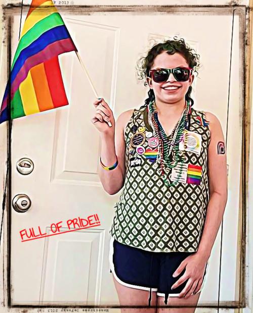 Boise Pride Festival 2018 073