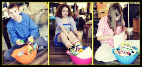 Easter Basket Collage (1)