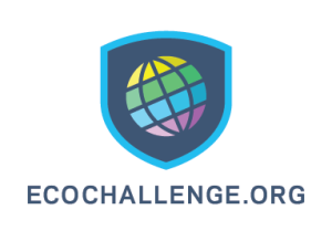 EcoChallenge_Logo_with_White_Background
