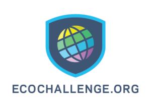 EcoChallenge_Logo_with_White_Background
