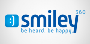 Smiley360-logo