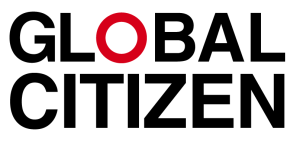 Global-citizen-logo