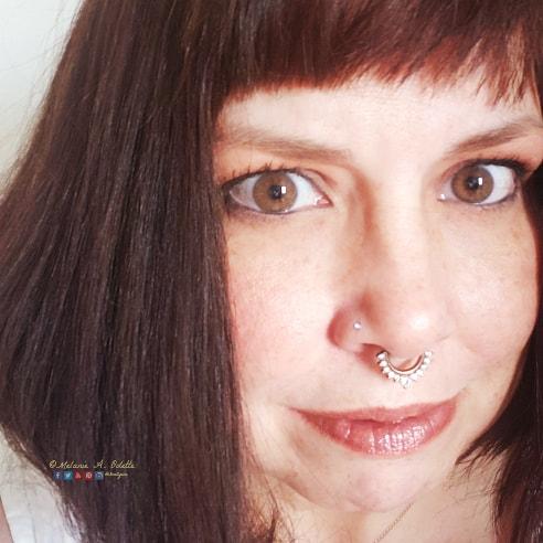 07052019 Melanie SelfieB