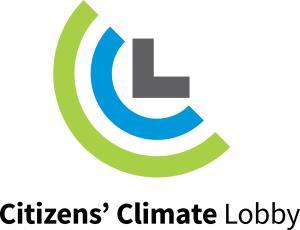 CCL-Logo