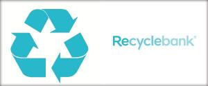10-recyclebank