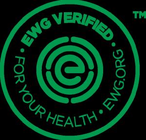 Ewg_verified_mark_720