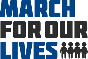 1200px-March_For_Our_Lives.svg
