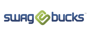 Swagbucks-earn-gift-cards