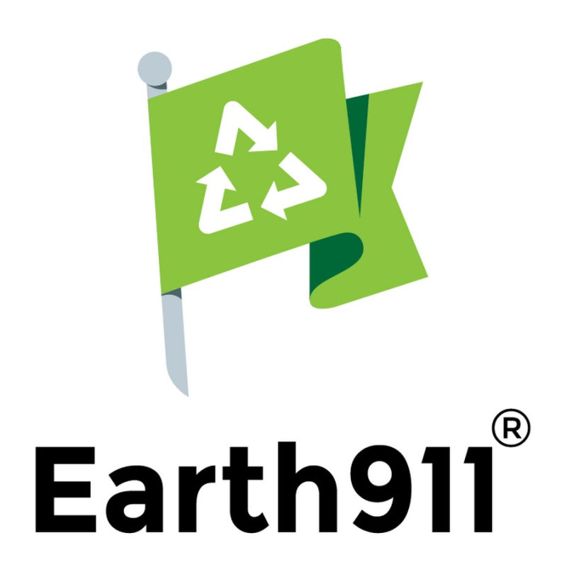 Earth 911