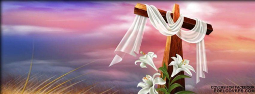 Easter FB COver 2020