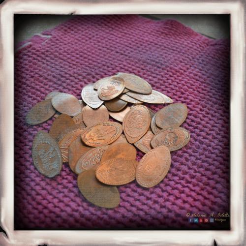 04272020 Treasures 05