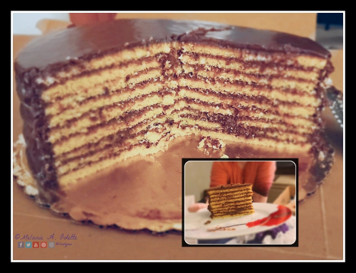 01022021 20th Anniversary Smith Island cake b (1)