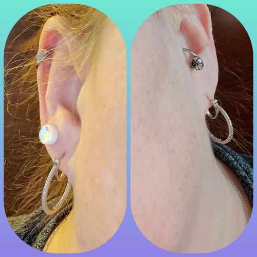 03062021 M earrings