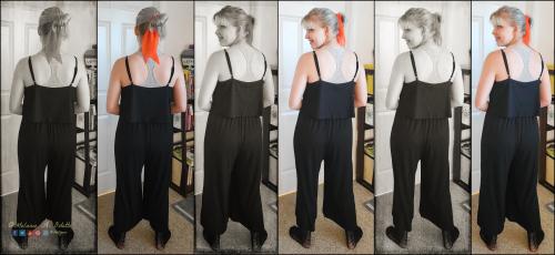 08072020 Sophia Jumpsuit b Collage