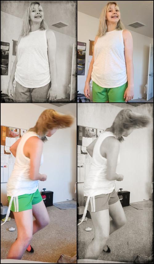 08072020 Sophia White Tank collage