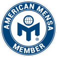 American_Mensa_badge